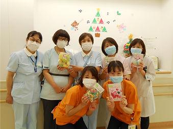 岐阜県総合医療センター.JPG