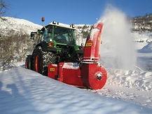snowcutters-2004-dalen.jpg