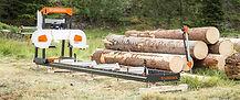 cat_slide_sawmills_bandsaw_mills_b751_1_