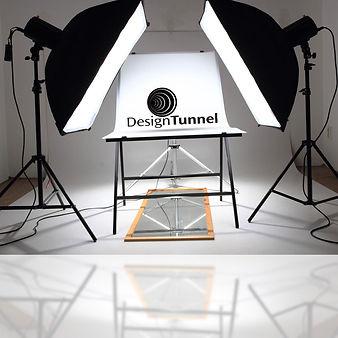 Design Tunne;.jpg