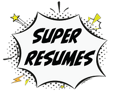 Super resumes-01.png