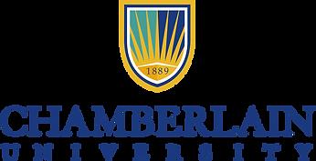 1200px-Chamberlain_University_logo.svg.png
