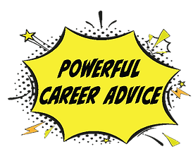 powerful career advice-01.png