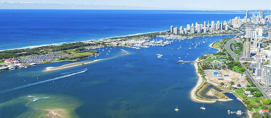 broadwater-aerial-photo.jpg