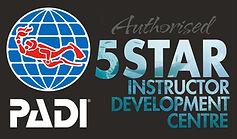 PADI 5 Star IDC.jpg