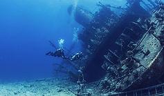 Advnced Divers.jpg