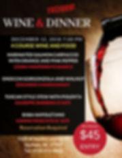 wine dinner (1).jpg