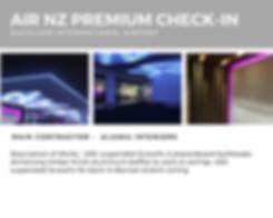 AIR NZ PREM.png