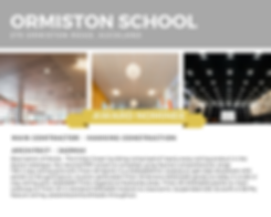 ORMISTON.png