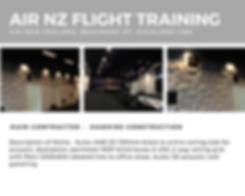 AIR NZ TRAIN.png