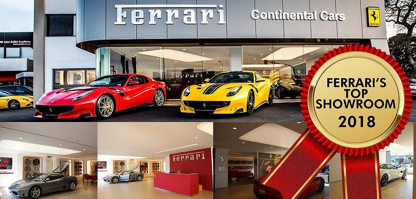 Ferrari_Continental_Cars_Awards_feature.