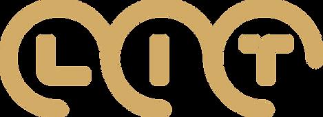 LIT Brandmark.png