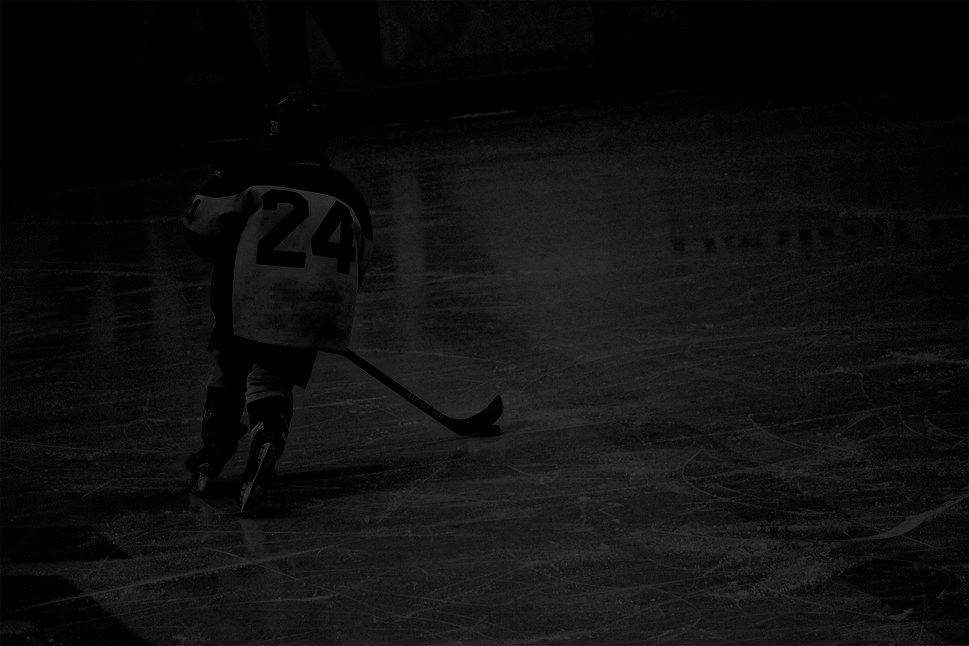 Hockey Player 1.jpg