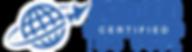 AS9100D_Logo2019 (1).png