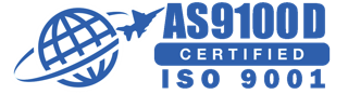 AS9100D_Logo2019 (1).png
