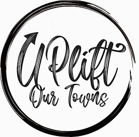 Uplift logo2.jpg