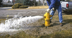 Hydrant Flush.jpg