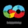 GDR logo - RGB.png