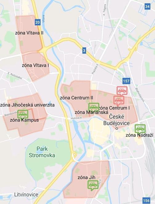 Zony-mapa-CB.jpg