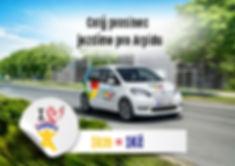 GO DRIVE VIZUAL3 (1).jpg