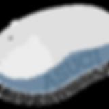 ASUCI_Media&Technology_Emblem_Main Trans