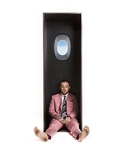 Mac Miller.jpg