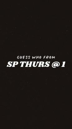 CVR_Guess Who