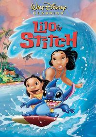 Lilo & Stitch.jpg