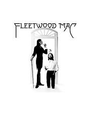 Fleetwood Mac.png