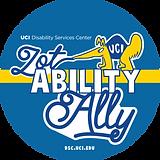 ZotAbility-Ally-logo.png