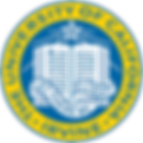 1200px-University_of_California,_Irvine_