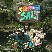 Summer Salt.jpg