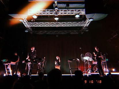 Concert_Honne.JPG