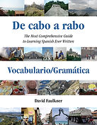 Front Cover - Vocabulario-Gramática.jpg
