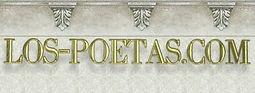 los poetas.jpg
