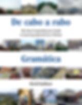 Front_Cover_-_Gramática.jpg
