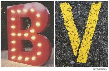 La v y la b2.jpg