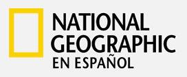 Nat_Geo_en_español.jpg