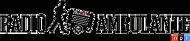 Radio Ambulante.png