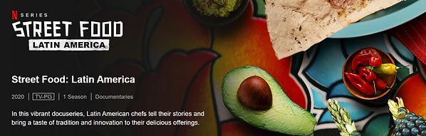 Street Food - Latin America.png