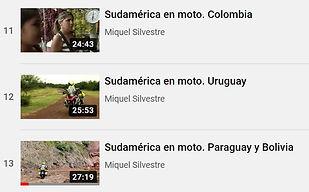 sudamerica en moto.jpg