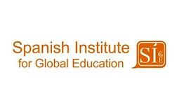 spain sevilla spanish institute.jpg