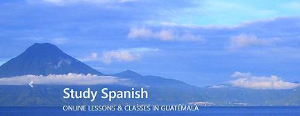 guatemala jabel tinamit2.jpg