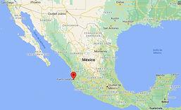mexico puerto vallarta.jpg