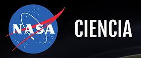 NASA ciencia.jpg