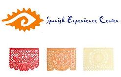 mexico spanish experience center PV.jpg