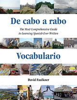 Front Cover - Vocabulario2.jpg
