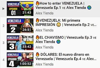 venezuela documental.jpg