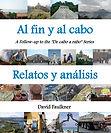Relatos y análisis - front cover.jpg