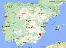 Spain Map Murcia.jpg